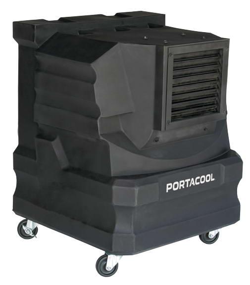 Portacool CYCLONE 2000
