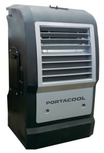 Portacool CYCLONE 1000
